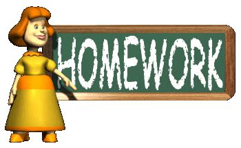 Yes, teachers should give homework the benefits are many